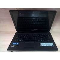 Packard Bell EasyNote MS2317